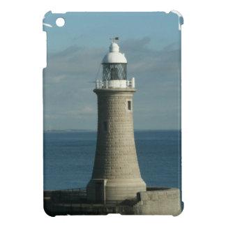 Famous Lighthouse Case For The iPad Mini
