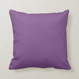Famous Mom Quotes Signature Pillow