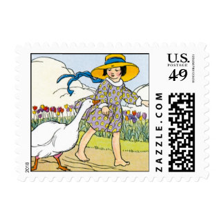 FAMOUS PAINTINGS   POSTAGE STAMPS
