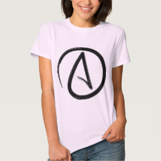 Famous Quotes by Awear T Shirt