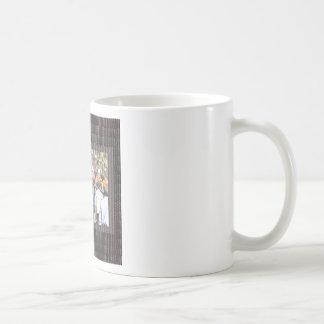 Famous SurajKund Festival Mela 2016 photo graphics Coffee Mug