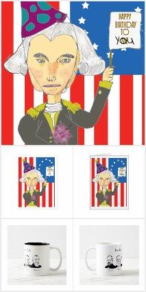 Famous U.S. Politicians