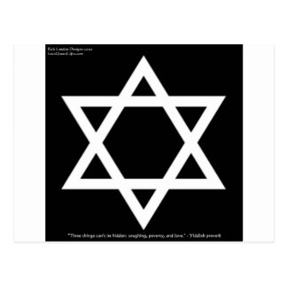 Famous Yiddish Wisdom Quote Gifts Tees Mugs Cards