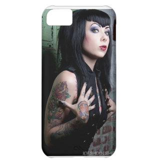 FamousMonsters PhoneCase iPhone 5C Covers