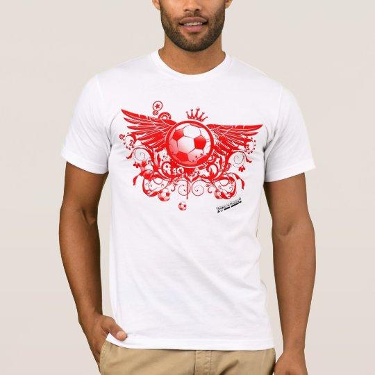 Fan4LyF T-Shirt