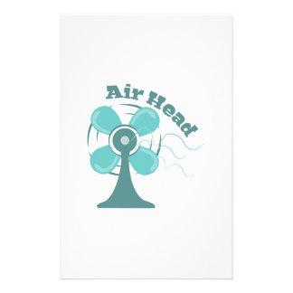 Fan_Air_Head Papeleria