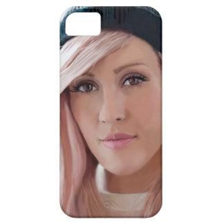 Fan Art iPhone Case