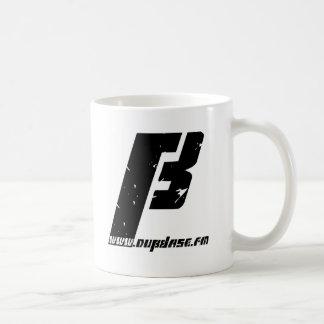 Fan article coffee mug