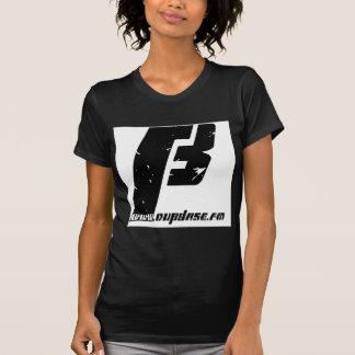 Fan article tee shirts