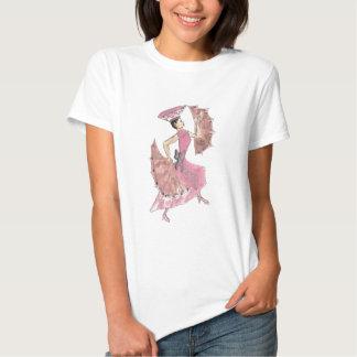 FAn DAncer T-Shirt