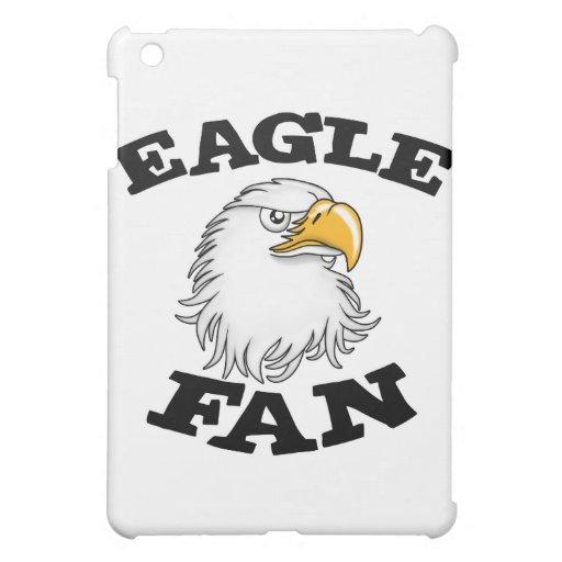 Fan de Eagle