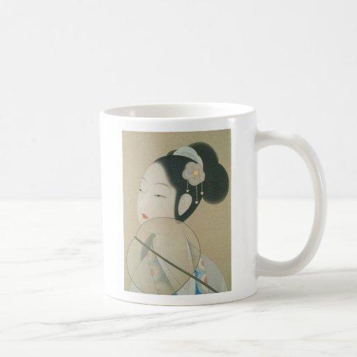 fan mugs