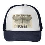 Fan of Evolution Trucker Hat