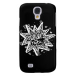 Fan Of Tastic 2 Samsung Galaxy S4 Cover