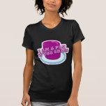Fan of the Cran! T-shirt