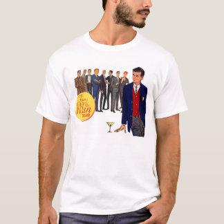 Fan of the Man Club T-Shirt