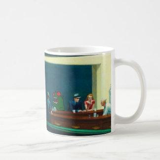FanART Coffee Mug