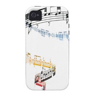 Fanataisie (Opus 7) 2 iPhone 4 Cover