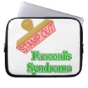 Fanconi's Syndrome