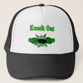 Fanconi's Syndrome Trucker Hat