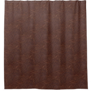Curtains Ideas black leather shower curtain : Leather Shower Curtains - Best Curtains 2017