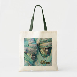 Fancy Dress Couple Costumes Tote Bag