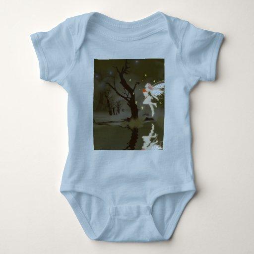 Fancy Fairys T Shirt