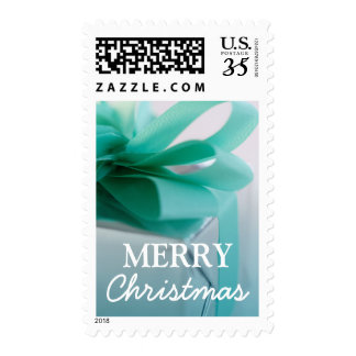 Fancy Gift Postage