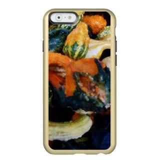 Fancy Gourds Incipio Feather® Shine iPhone 6 Case