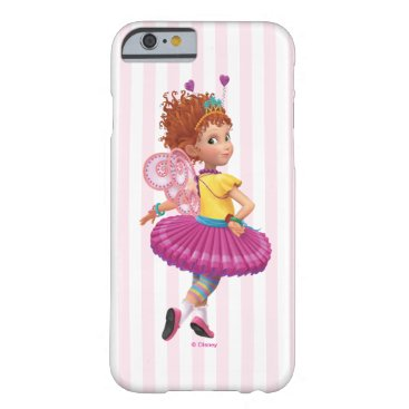 Fancy Nancy   Fancy in Every Way Barely There iPhone 6 Case