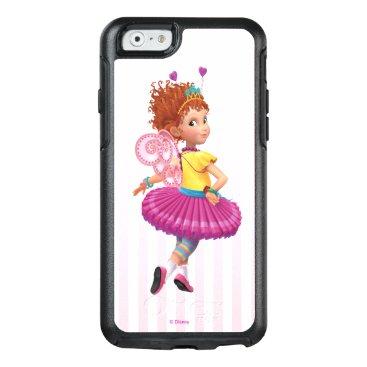 Fancy Nancy   Fancy in Every Way OtterBox iPhone 6/6s Case