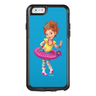 Fancy Nancy   I Adore Fancy Things OtterBox iPhone 6/6s Case