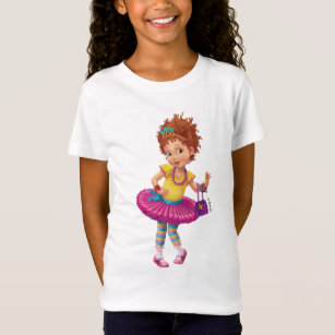 412a61ab Cute Nancy T-Shirts - T-Shirt Design & Printing | Zazzle