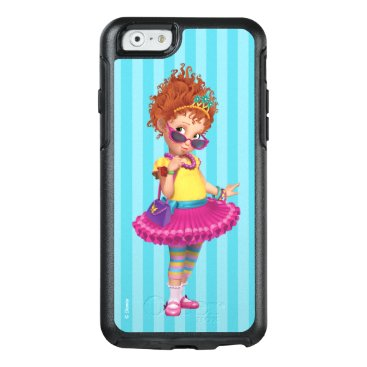 Fancy Nancy   Perfectly Posh OtterBox iPhone 6/6s Case