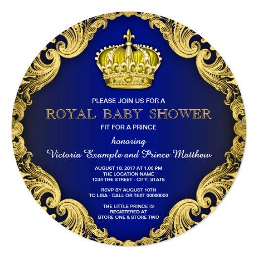 Fancy Invitation Template as amazing invitation example