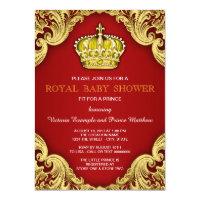 fancy invitations zazzle