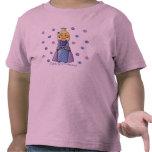 Fancy Princess T Shirt