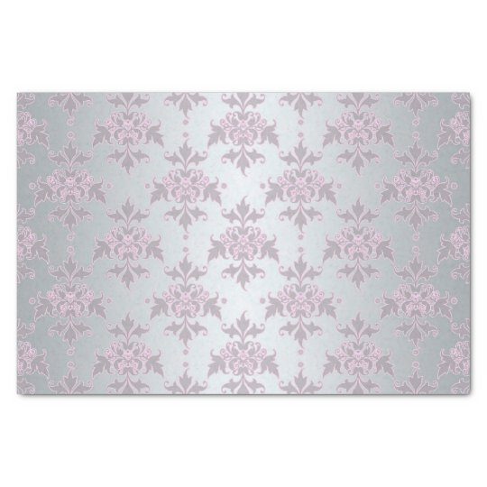 damask tissue paper China damask wrapping paper, china damask wrapping paper suppliers and manufacturers directory - source a large selection of damask wrapping paper products at.