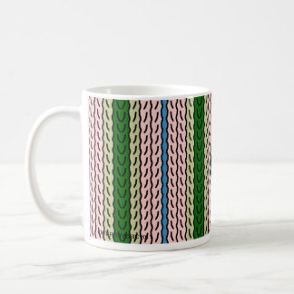 Rit coffee travel mugs zazzle - Fancy travel coffee mugs ...