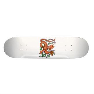Fancy style dragon.png skate deck