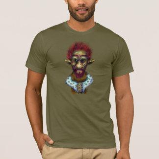 Fancy Troll T-Shirt