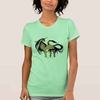 Fancy Unicorn Inspired Ladies Shirt