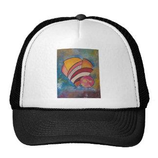 Fandango2 Trucker Hat