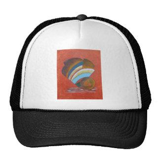 Fandango Hats