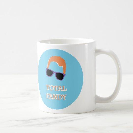 Fandy Mug