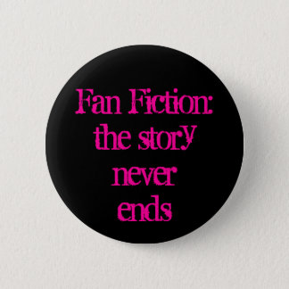 FanFiction Button