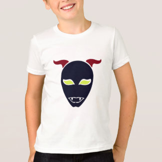 Fang Demon T-Shirt