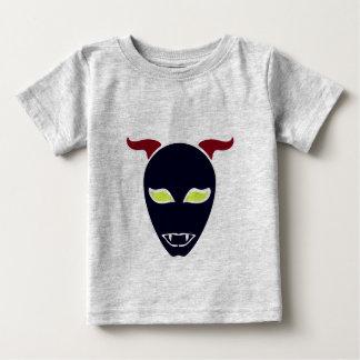 Fang Demon T Shirt