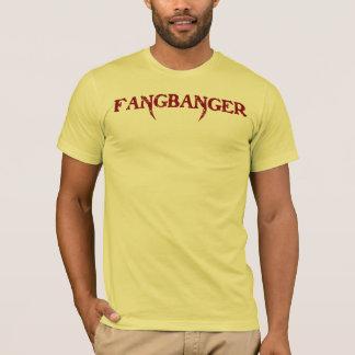 Fangbanger T-Shirt
