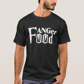 Fanger Food Collection T-Shirt
